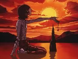 wallpaper dark prince berserk the anime manga images dark prince hd wallpaper and