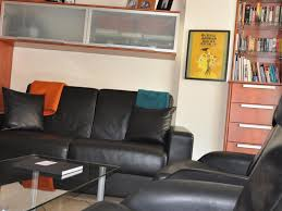 cozy and comfortable table cozy and comfortable american living room interior perfect