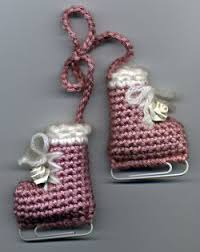 25 free crochet ornament patterns ornaments and
