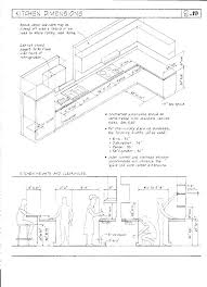 kitchen island width width of refrigerator standard youngauthors info