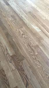 green with decor tips for picking a hardwood floor colorpicking