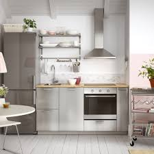 application cuisine ikea comment choisir ma kitchenette kitchenette basements and