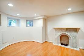 1 bedroom apartments dc two bedroom apartments in dc 2 bedroom basement apartment for rent