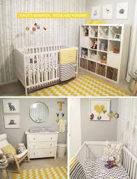Modern Nursery Wall Decor Wall Decoration For Nursery Of Exemplary Nursery Wall Decor