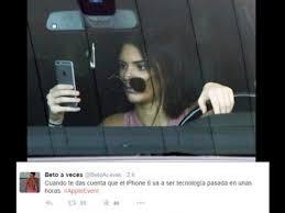 Memes De Iphone - los mejores memes del iphone 6s tkm argentina