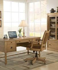 Sherborne Home Office Furniture Collection Created For Macys - Macys home furniture