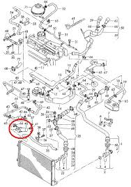 a4 b6 engine diagram audi wiring diagrams instruction