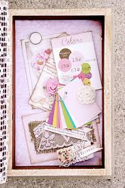 bridesmaid invite bridesmaids invites part 2 contents keeping calm carrying on