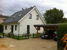 Hausbau Preise Allkauf Haus Familie Schulz