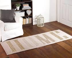 runner rugs buy rugs online in the uk