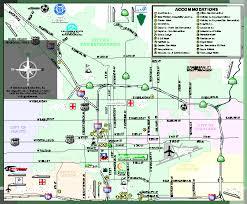 san bernardino ca map city of san bernardino california map san bernardino ca mappery