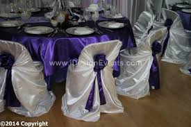 chair sash ties chair sash tie styles chair covers
