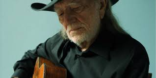 willie nelson rules the top 5 shows in louisville june 1 7