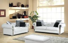 Cheap Sofas Uk Sofa Set Cheap Uk Sofa Hpricot Com