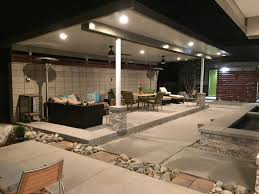 Tiger Awnings by Weather Wood Awnings In Riverside Ca