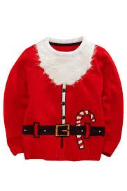 cute kids christmas jumpers looks for 2017 u2013 careyfashion com
