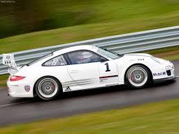 porsche 911 race car porsche 911 gt3 cup 2011 pictures information u0026 specs