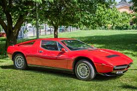 merak maserati maserati merak with no wind in sight a star was born auto
