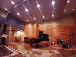 music studio 4 steps to spray paint your music studio klonakilty
