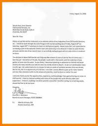 resignation letter for chef commis chef cover letter example png