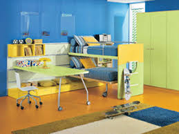 Green Boy Bedroom Ideas Interior Decorating From Toddler Room To Teen Quarters