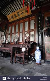 Bill Gates House Interior Pics by Old Chinese House Interior House Interior