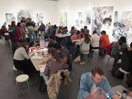 startup ottawa art gallery u0027s new youth council u2013 apt613
