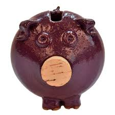 Keepsake Piggy Bank Clever Bank Piggy Bank Project Pinterest Banks And Products