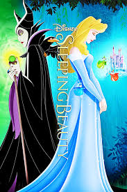 sleeping beauty diamond edition blu ray cover what dress do
