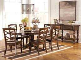 formal dining room sets that seat 12 terrific formal dining room