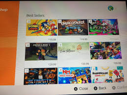xbox one console best deals black friday reddit sonic mania is 1 on best sellers nintendoswitch
