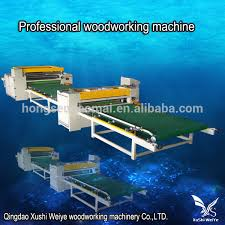 Used Woodworking Machines For Sale Italy by Combination Woodworking Machines For Sale Combination Woodworking