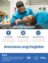 youth job training programs brooklyn community board 14