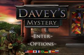 davey u0027s mystery android apps on google play