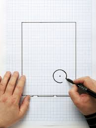 how to draw a garden design design a scale drawing how tos diy