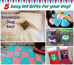 853 best diy gifts images on crafts