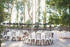 outdoor wedding reception venues outdoor wedding reception venues wedding venues wedding ideas