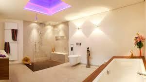 badezimmer design badezimmerplanung vom profi designer torsten müller plante das