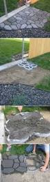 Diy Cement Patio by How To Make A Nice Cement Patio Cement Patio Cement And Patios