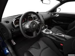 Nissan 370z Interior 2016 Nissan 370z Warning Reviews Top 10 Problems You Must Know