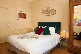 bedroom modern art deco style art nouveau inspired furniture art