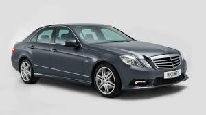 2009 mercedes e class used mercedes e class buying guide 2009 2016 mk4 carbuyer
