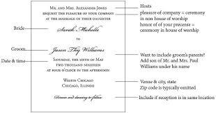 wedding invitation verses wedding structurewedding invitation verses wedding structure