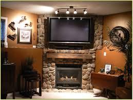 modern fireplace mantels home design ideas