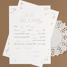 bridal gift record book wedding gift record book template imbusy for
