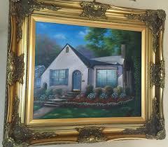 Home Decorates by Grandma U0027s House Jennifer Decorates