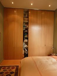 Wall Closet Doors Impressive Closet Doors Sliding Fashion Other Metro Modern Bedroom