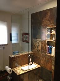 European Bathroom Design by European Shower Doors Utah New Concepts Glass Design