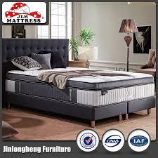 American Standard Bedroom Furniture by American Standard Mattress American Standard Mattress Suppliers