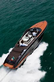 boats sport boats sport yachts cruising yachts monterey boats 72 best exclusive yachts images on pinterest boats car and a yacht